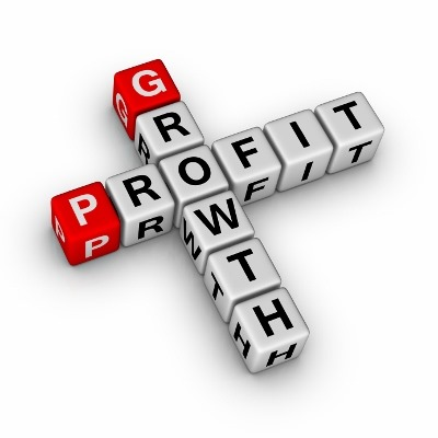 Growth and Profit
