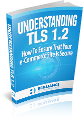 Understanding TLS 1.2: How to Ensure that Your e-Commerce Site is Secure