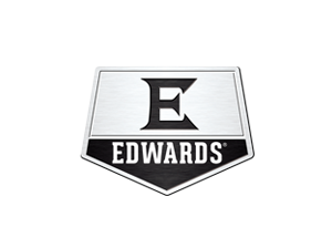 Edwards Manufacturing Case Study