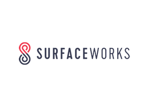 SurfaceWorks Case Study