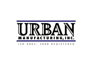 Urban Manufacturing Case Study
